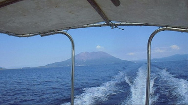 Sakurajima11